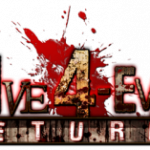 Alive 4-Ever RETURNS – продолжение зомби шутера
