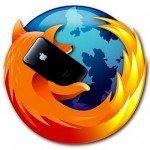 Firefox Home скоро на iPhone