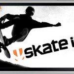 Skate It от ЕA Games в App Store