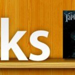 iBooks — хорошо или плохо ?