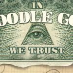 Doodle God Episode 3
