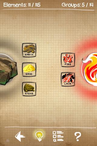 Как в игре doodle god создать траву - Rwxchip.ru
