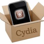 Cydia — приложения, которые работают на iOS 4.0 GM