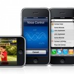 Привязанный Jailbreak iOS4 iPhone 3GS с новыми BootROM