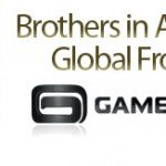 Brothers in Arms 2: Global Front — обновление