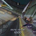 Tony Hawk's Pro Skater 2 обновился