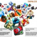 Tapni.com — Ежедневно. Бесплатно. Лучшее.