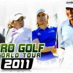 Real Golf 2011 от Gameloft в App Store!