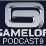 Gameloft Podcast № 9