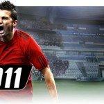 Real Football 2011 от Gameloft в App Store!