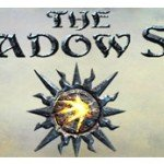 The Shadow Sun [Pre-release]