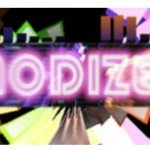Modizer – 8-битный проигрыватель