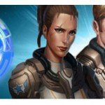 Star Battalion от Gameloft — Горячая новинка!
