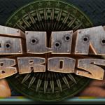Gun Bros бесплатно