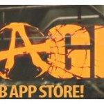 Rage уже в App Store!
