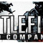 Battlefield Bad Company 2 от EA Games в App Store!