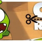Cut the Rope: Tool Box