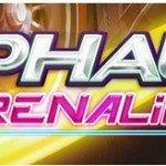 Asphalt 6: Adrenaline временно бесплатен! Торопитесь!