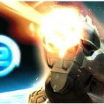 N.O.V.A. 2 от Gameloft в App Store!