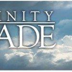 Infinity Blade уже в AppStore!