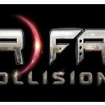 StarFront: Collision [Release]