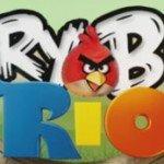 Angry Birds Rio [Pre-release]
