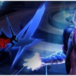 Devil May Cry 4 Refrain в App Store!