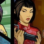Распродажа Grand Theft Auto: Chinatown Wars
