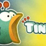 Tiny Wings [Мини-Обзор]