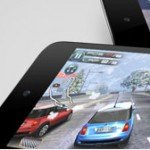 Пульт управления для iPod/iPhone