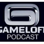 Gameloft Podcast #18