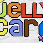 Jelly Car 3 [Обзор]