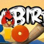 Angry Birds Rio в App Store