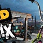 Touchgrind BMX [Pre-Release]