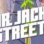 Car Jack Streets 2 [Скоро]