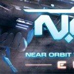 N.O.V.A. Elite — первый in-game трейлер [Coming Soon]