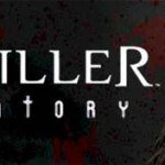 Обзор Painkiller Purgatory для iPhone/iPod Touch