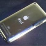 iPod Touch 5G, утечка информации из Apple или очередной развод?