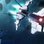 Galaxy On Fire 2 :Valkyrie вышла