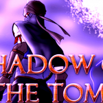 Shadow of the Tomb[Анонс]