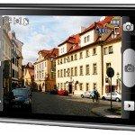 Samsung YP-G1N, конкурент iPod touch, или нет???