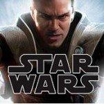 Слух: Star Wars на iOS