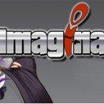 Имаджинэри Рэйндж доступна для загрузки [AppStore]