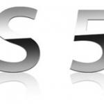 Функция беспроводного  обновления в iOS 5
