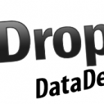 DataDeposit [JailBreak]