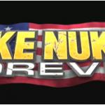 Duke Nukem:Forever [Coming soon]