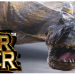 Monster Hunter Dynamic Hunting [Coming soon]