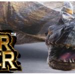 Monster Hunter Dynamic Hunting [Coming soon]