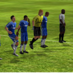 First Touch Soccer в App Store