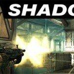 Shadowgun:The Left Over [AppStore]